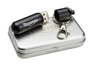 Adventure USB 4GB