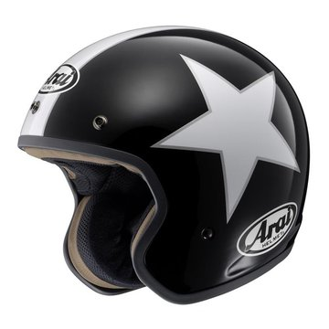 Arai Freeway Freerider