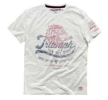 Cormack Tee T-shirt