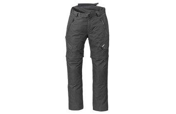 Langollen Jeans