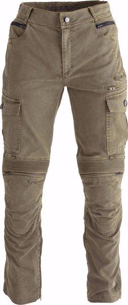 Terra Jeans
