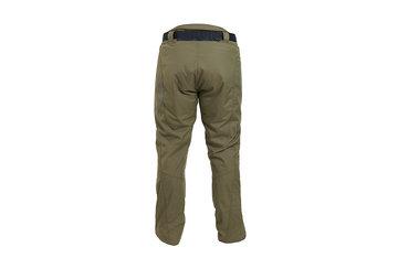 Brecon jeans