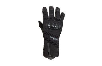 Malvern handschoenen