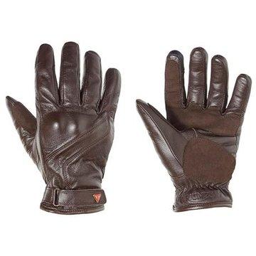 Lothian glove