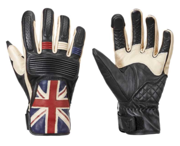 Flag Gloves