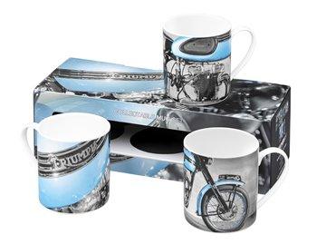 mug set 3 pack