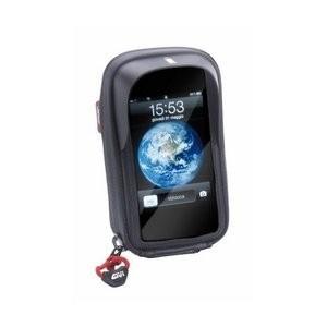GIVI smartphone houder