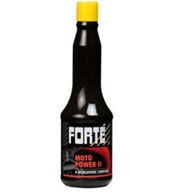 Forté Moto Power 2